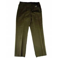 Dutch Trouser