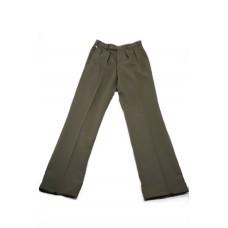 UK Army Barrack Trouser