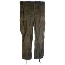 US M65 Trouser