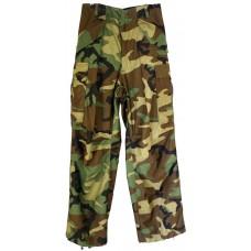 USA M65 Trouser