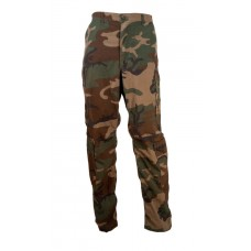 USA Camouflage Aircrew Trouser