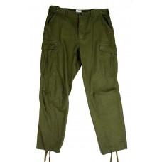 USA Wool M51 Trouser