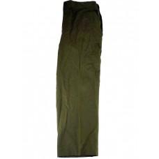 USA M51 Trouser