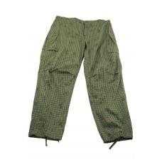 USA Night Vision Camo Field Pants