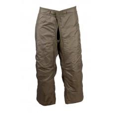USA M51 Trouser Liner