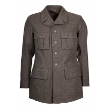 Swedish M36 Jacket
