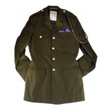 British No.2 Army Dress Jacket