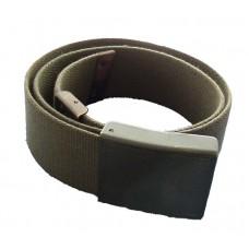 German Field Belt