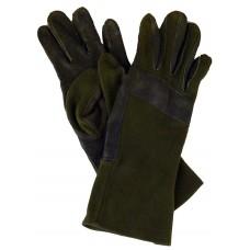 German Combat Glove