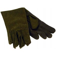 French Officer Glove
