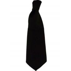Nato Uniform Tie