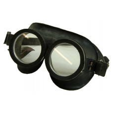 Cold War Goggles