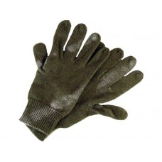 Swedish 5 Finger Glove