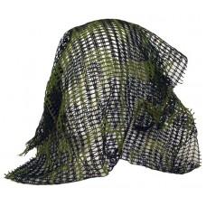 Scrim Net