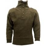 Pullovers & Fleeces